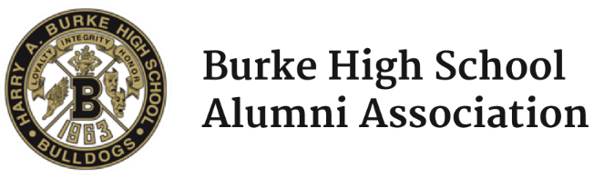 Burke High Alumni